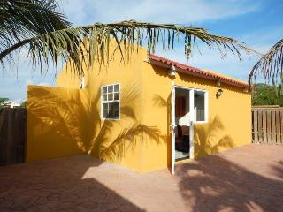 Brand New one Bed room Apartment - Pos Chiquito vacation rentals