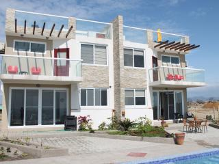 Bright Villa with Internet Access and A/C - Mirador San Jose vacation rentals
