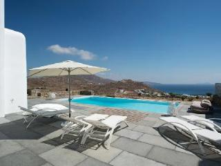 Poseidon Two, Greece - Kalafatis vacation rentals