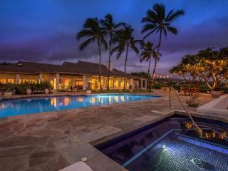 Mele Kohala, Hawaii - Kawaihae vacation rentals