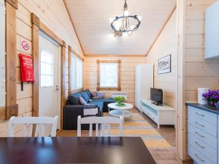 Cozy Cottage with Internet Access and Parking Space - Pertunmaa vacation rentals
