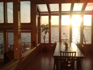 Vacation Rental in Seattle