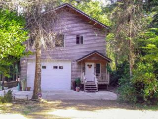 Close to Bay, Lake, and Ocean! - Cape Meares vacation rentals