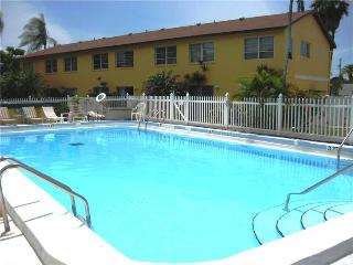 Townhomes in the Cay - Bradenton vacation rentals