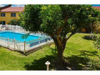 Townhomes on the Cay - Bradenton vacation rentals