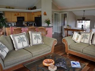 Mauka Lani Hale - Princeville vacation rentals