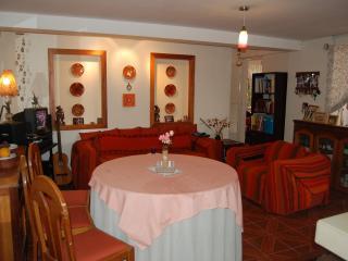 Cozy Apartment in Amazing  Cusco - Peru vacation rentals