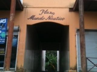 1 bedroom Apartment with Central Heating in Puerto Aventuras - Puerto Aventuras vacation rentals