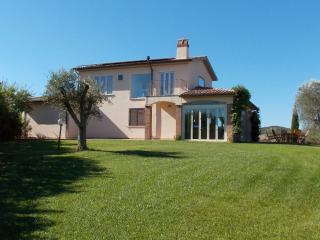 Villa Verdeoasi - Capalbio vacation rentals