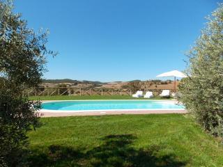 4 bedroom Villa in Figline Valdarno, Florentine hills, Arno Valley, Italy : ref - Lucolena vacation rentals