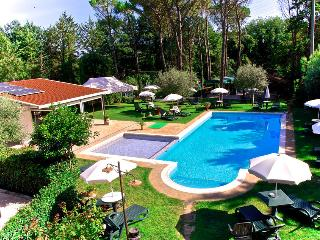 bed & Breakfast - Civitella Paganico vacation rentals