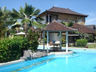 Taman Perancak - Canggu vacation rentals