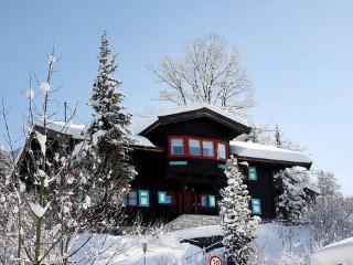 Chalet Habach ~ RA7759 - Saint Johann in Tirol vacation rentals