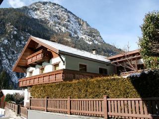 Wohnung Dialer ~ RA7813 - Umhausen vacation rentals