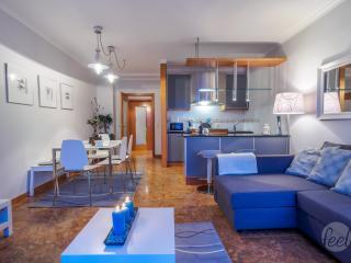 Feel Porto Beach & Surf Apartment - Vila Nova de Gaia vacation rentals