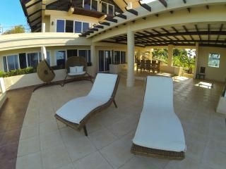 small suite 2 - Boracay vacation rentals