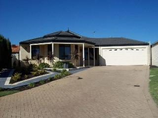 The Retreat - South Perth vacation rentals