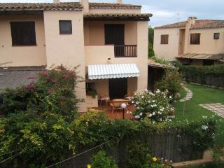 Villa bilivelli a 100 metri dalla spiaggia - Quartu Sant Elena vacation rentals