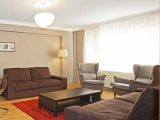 Fatih Suites Apart - Istanbul vacation rentals