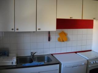 EVEREST Appartement Duplex 9 couchages - La Bourboule vacation rentals