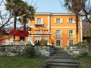 Tre Ponti Guesthouse - Verbania vacation rentals