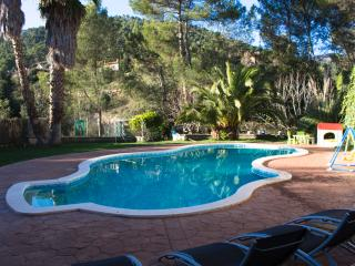 Villa Matadepera 30km to Barcelona! - Matadepera vacation rentals