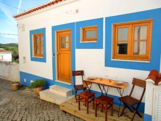 """Casa Aljezur"" in the historic centre of Aljezur - Aljezur vacation rentals"
