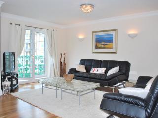 Wellington Court - Brighton vacation rentals