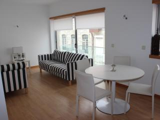 2 bedroom Condo with Central Heating in Vila Praia de Ancora - Vila Praia de Ancora vacation rentals