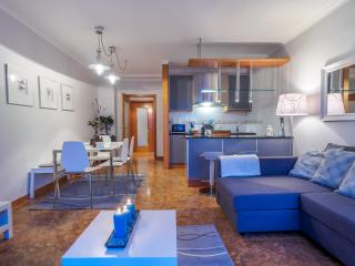 FEEL PORTO BEACH & SURF APARTMENT - Porto vacation rentals