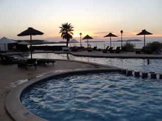 Apartamento en Ibiza - San Jose vacation rentals
