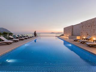 Villa Boat House - Kalkan vacation rentals