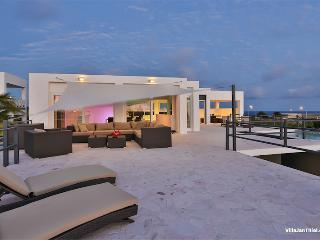 Villa Sea View - Curacao vacation rentals