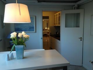 Stor lejlighed i Roskilde - Fredericia vacation rentals