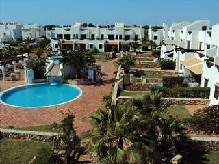 Casa Kirbs 2, Marina Dor III, Cala D'Or, Majorca - Cala d'Or vacation rentals