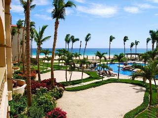 Las Mananitas 204 - San Jose Del Cabo vacation rentals