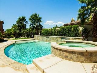 La Quinta Estate within Walking Distance to Coachella and the Empire Polo Club - Indio vacation rentals