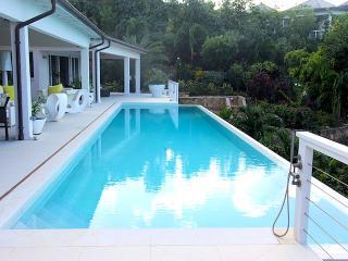 Villa Champagne - Antigua vacation rentals