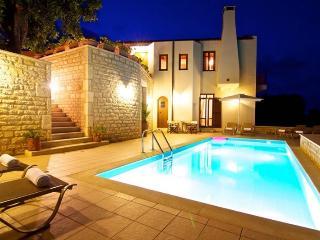 Villa Liostasi - Rethymnon vacation rentals