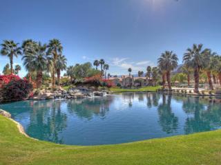 Martinelli - California Desert vacation rentals
