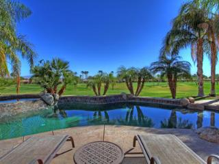 Nice House with Internet Access and Shared Outdoor Pool - La Quinta vacation rentals