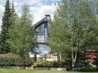Downtown Winter Park - Sleeps 3 - Full Kitchen - Winter Park Area vacation rentals