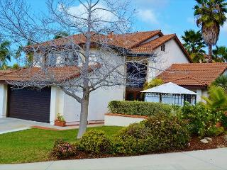 Encinitas Rental Home - Close to Area Beaches and Attractions - Encinitas vacation rentals