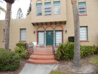 329 Beach Rd Villas - Siesta Key vacation rentals