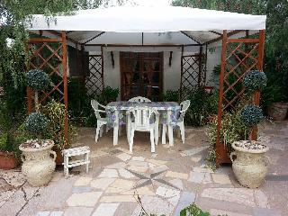 Country House 600mt far from the beach - Domus de Maria vacation rentals