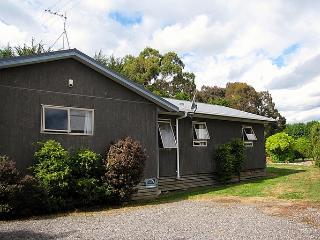 Casa Kune - Ohakune vacation rentals