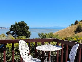 Harbour Views - Cable Bay vacation rentals