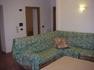 Sweet Holiday Home - B&B 4B - Rome vacation rentals