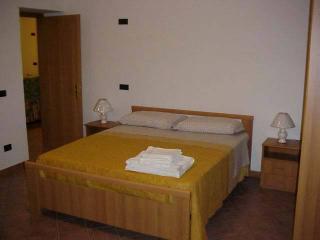 Sweet Holiday Home - B&B 1B - Rome vacation rentals