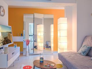 Splendid Apartment Center - Nice vacation rentals